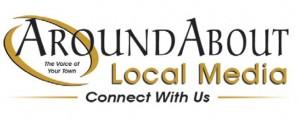 AroundAbout Local Media