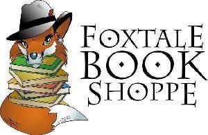 Foxtale Book Shoppe - Woodstock, GA