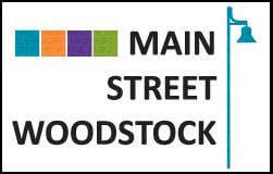 Main Street Woodstock