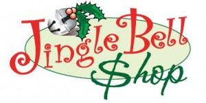 Jingle Bell $hop logo