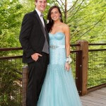 Etowah High Prom 2013 - 1