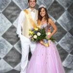 Etowah Prom 2013 - 4