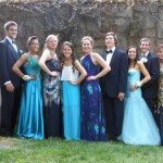 Etowah Prom 2013 - 6