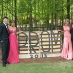 Etowah Prom 2013 - 235