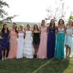 Etowah Prom 2013 - 27