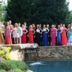 Etowah Prom 2013 - 15