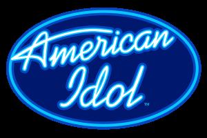 American Idol - Atlanta Auditions