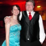Woodstock High School Prom 2013 - 19