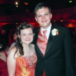 Woodstock High School Prom 2013 - 18