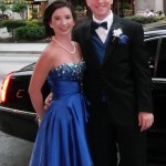 Woodstock High School Prom 2013 - 16