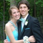 Woodstock High School Prom 2013 -11
