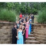 Woodstock High School Prom 2013 - 8