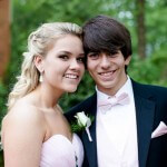 Woodstock High School Prom 2013 - 9