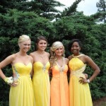 Woodstock High School Prom 2013 - 7