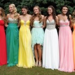 Woodstock High School Prom 2013 -6