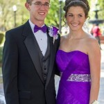 Woodstock High School Prom 2013 -2