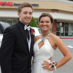 Woodstock High School Prom 2013 - 23
