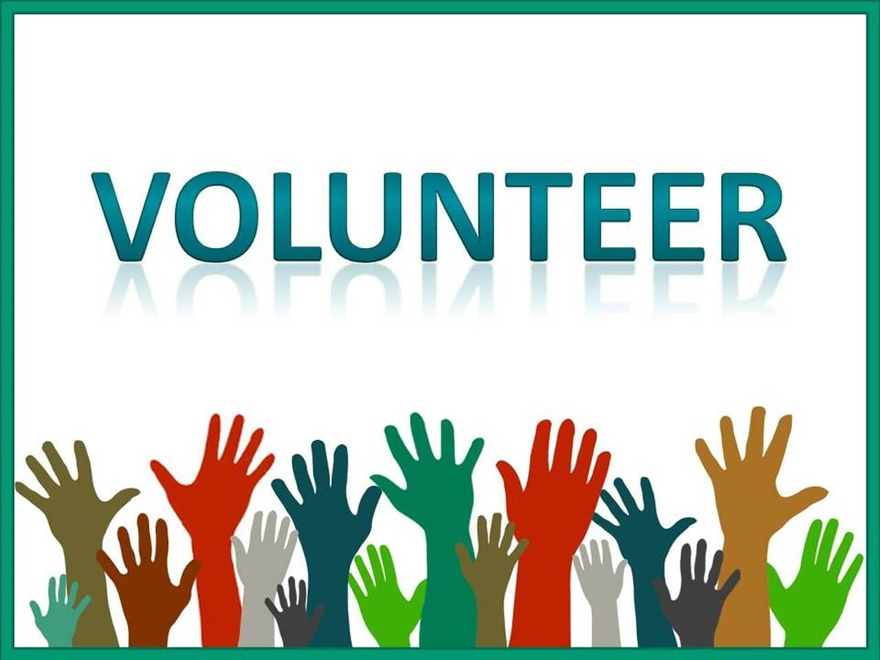 reasons why people volunteer Social science researchers have been studying the reasons people volunteer for a long time these reasons have been described in many different ways, but five general themes have appeared throughout the research.