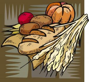 Turkey Day Recipes