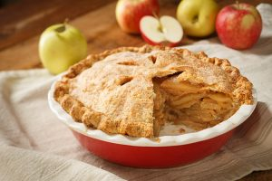 American_Apple_Pie