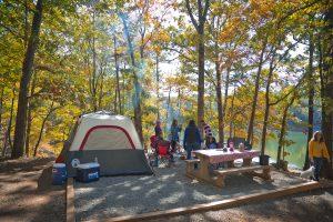 atl_redtopmtnstatepark_camping191