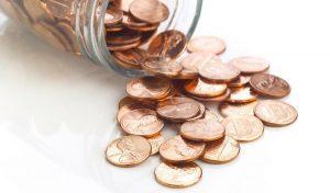 pennies-moneytips