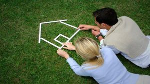 millennial-homeownership