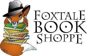 Foxtale Book Shoppe - Woodstock, GA