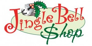 Jingle Bell $hop logo