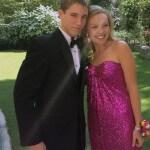 Etowah Prom 2013 - 5
