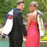 Etowah Prom 2013 -30