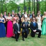 Etowah Prom 2013 - 19