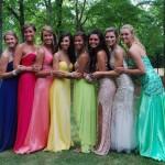 Etowah Prom 2013 - 18