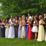 Etowah Prom 2013 - 26