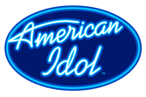 American Idol - Atlanta Auditions