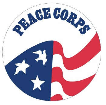 Peace Corps Recruitment Atlanta