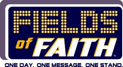 Fields of Faith Cherokee County