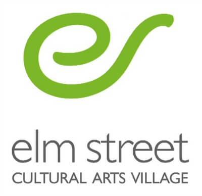 Woodstock - Elm Street Arts