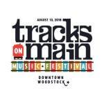 Tracks on Main