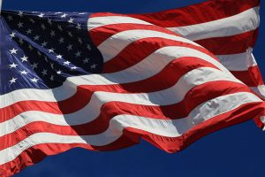 american-flags-1