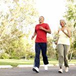 Prevent Alzheimer's with Three Easy Lifestyle Changes