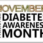 A Closer Look at Diabetes and Vision