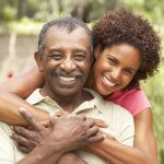 Tips for Being a Caregiver to Aging Parents