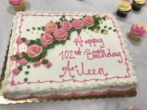 102 Aileen Townelaker
