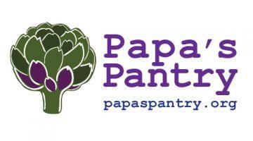 Celebrating Papa's Pantry's 20th Anniversary