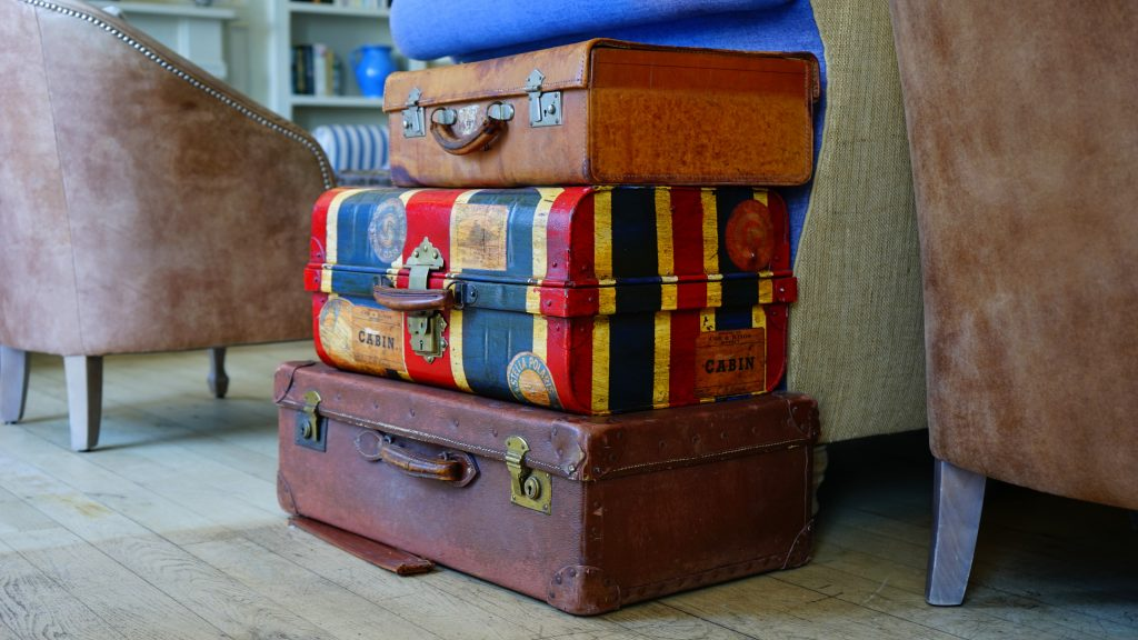TowneLaker holiday travel tips luggage, Bags, Suitcase, Baggage, Brown, Case, Trip
