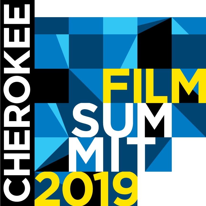 Cherokee film summit 2019