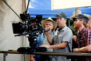 Judd Brannon production COED Townelaker