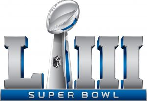 atlanta Super Bowl LIII townelaker