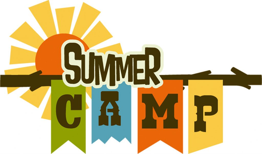 Townelaker summer camp guide